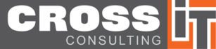 Cross IT Consulting