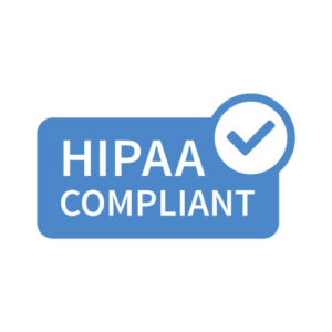 hipaa compliant it